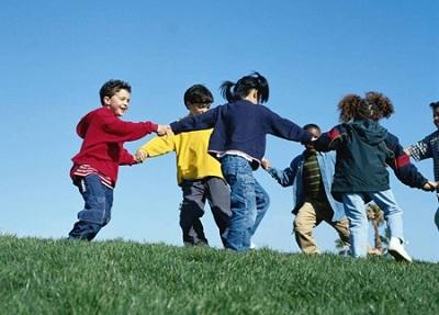 Kỹ năng tự bảo vệ mình vô cùng quan trọng đối với trẻ